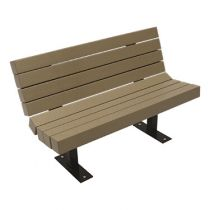 Champion Heavyweight Benches