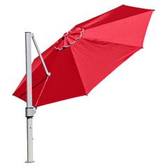 Somerset Octagon Cantilever Umbrella
